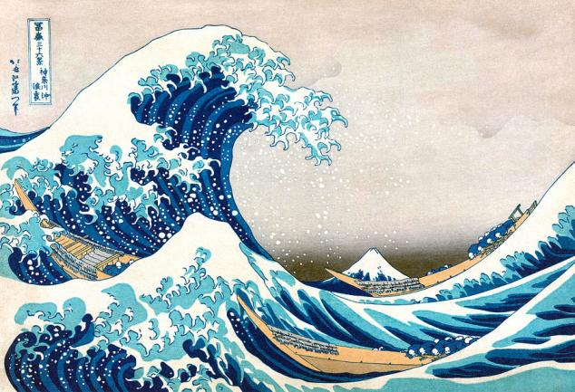 hokusai-great-wave-off-kanagawa-katsushika-hokusai