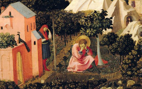 the-conversion-of-saint-augustine-fra-angelico.jpg